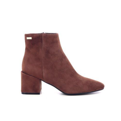 Scapa scarpe  boots cognac 210042