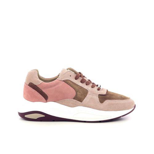 Scapa scarpe damesschoenen sneaker rose 210037