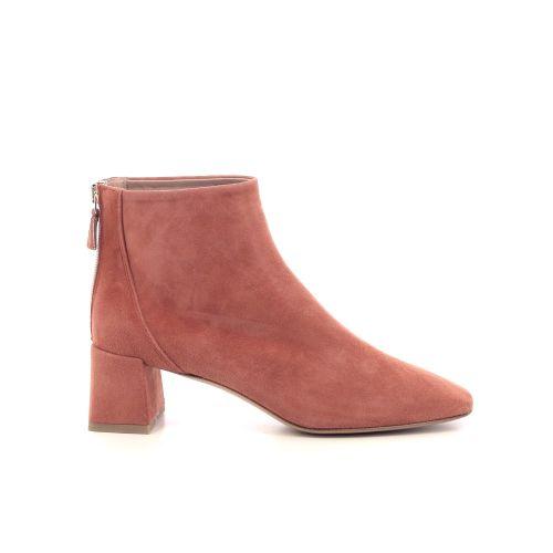 Scapa scarpe damesschoenen boots rose 214180