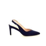 Scapa scarpe damesschoenen sandaal blauw 195280