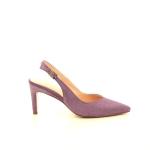 Scapa scarpe damesschoenen sandaal rose 195280