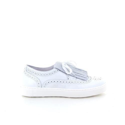 Scapa scarpe koppelverkoop sneaker taupe 172888