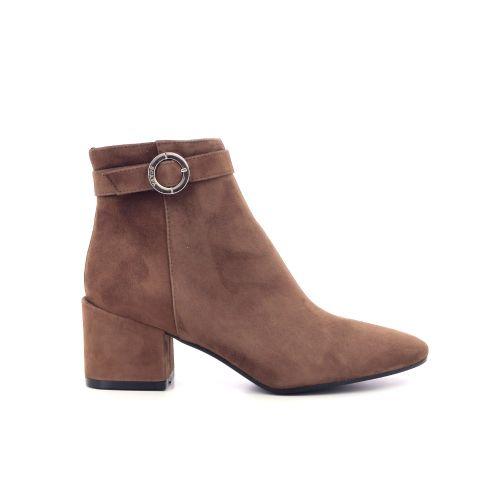 Scapa scarpe  boots naturel 210040