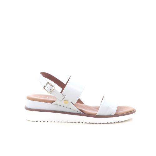 Scapa scarpe  sandaal naturel 214190