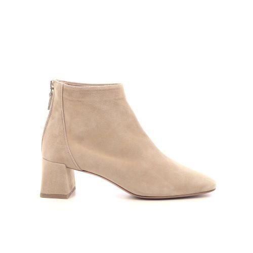 Scapa scarpe  boots rose 214180