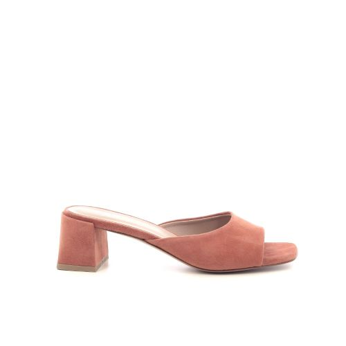 Scapa scarpe  sleffer rose 214192