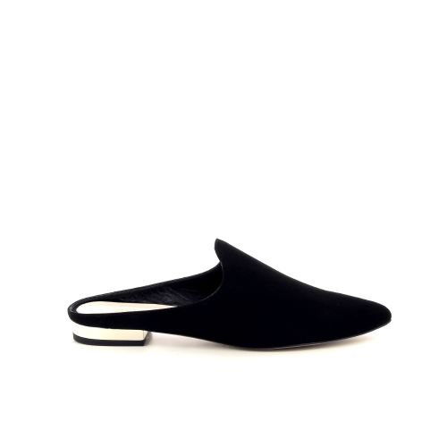 Scapa scarpe solden sleffer camelbeige 195285
