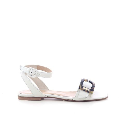 Scapa scarpe  sandaal wit 205663