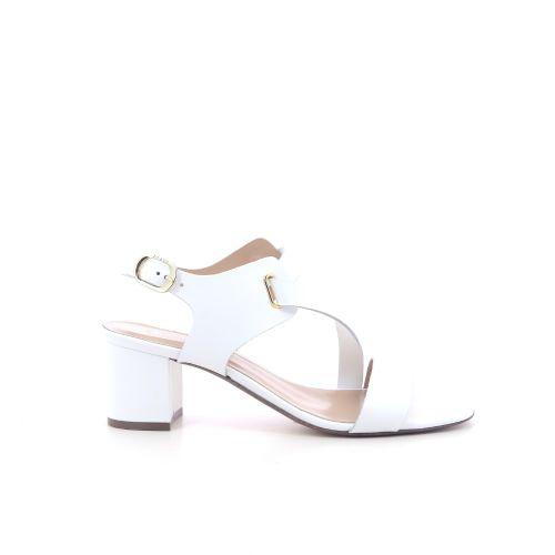 Scapa scarpe  sandaal wit 214185