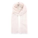 Scarf accessoires sjaals beige 190292