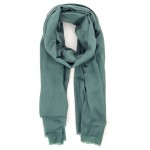 Scarf accessoires sjaals color-0 205067