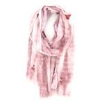 Scarf accessoires sjaals color-0 213892