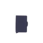 Secrid accessoires portefeuille zwart 180541