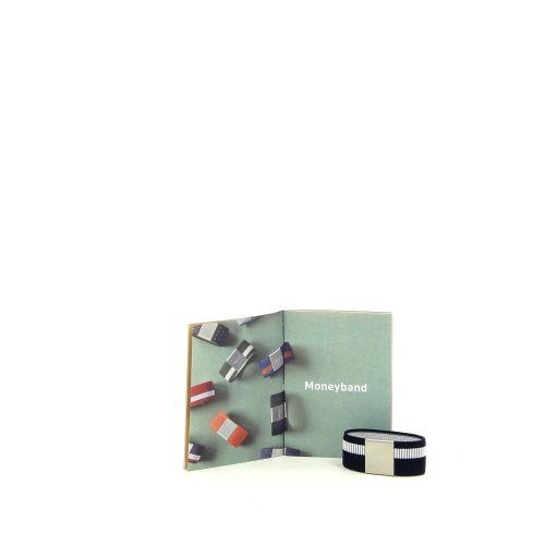 Secrid accessoires overige zwart 204292