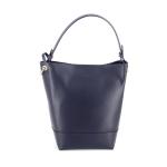 Sgamo tassen handtas blauw 197446