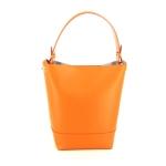 Sgamo tassen handtas oranje 197447