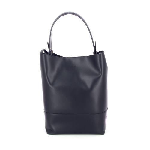 Sgamo tassen handtas zwart 191292