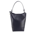 Sgamo tassen handtas zwart 197446