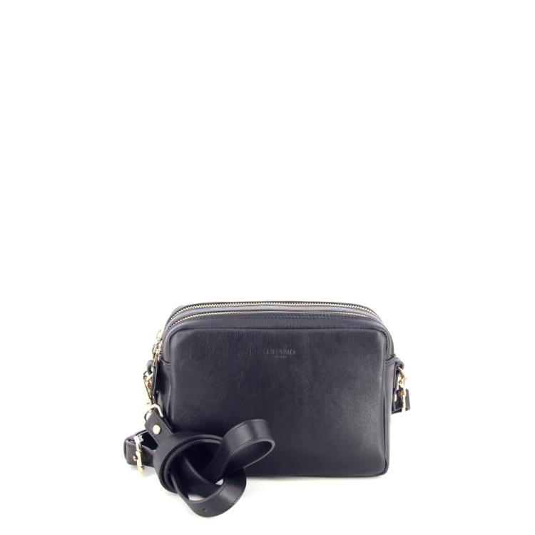 Sgamo tassen handtas zwart 197457