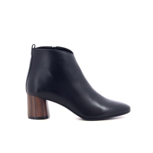 Shi's damesschoenen boots naturel 210677