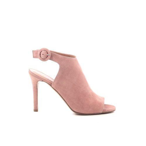 Shi's damesschoenen sandaal rose 206223