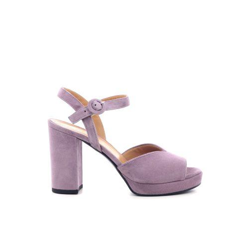Shi's  sandaal naturel 206228
