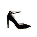 Silvana damesschoenen pump zwart 195120