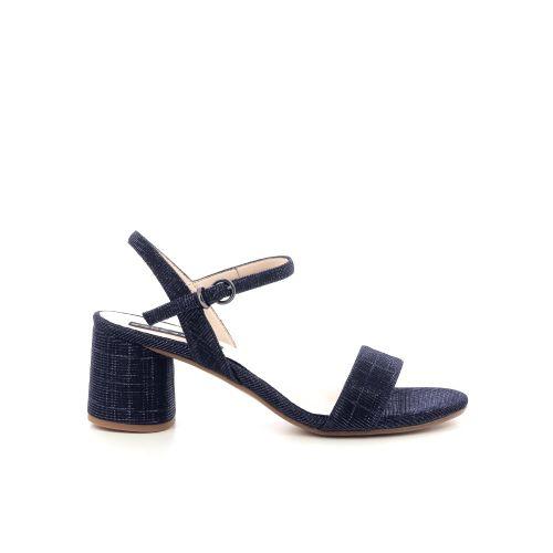 Silvana  sandaal goud 195141