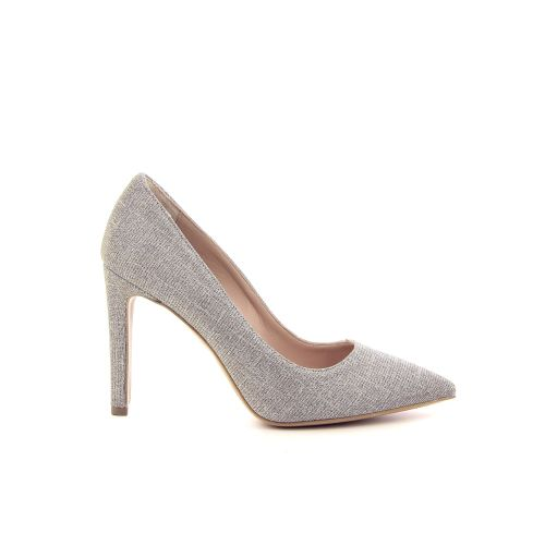 Silvana  pump oudroos 191310