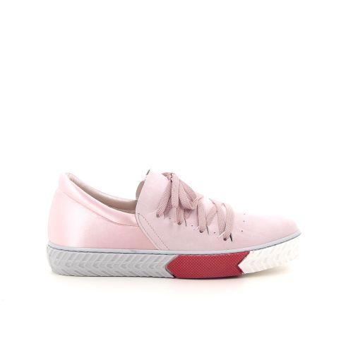 Singer koppelverkoop sneaker rose 184072