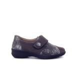 Solidus damesschoenen comfort bruin 176735