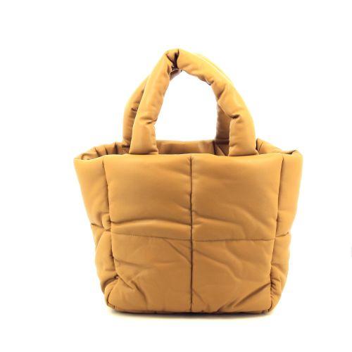 Stand studio tassen handtas zwart 217745