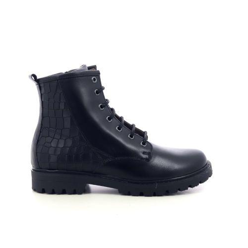 Stones and bones kinderschoenen boots naturel 216793