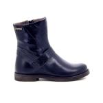 Stones and bones kinderschoenen boots blauw 176290