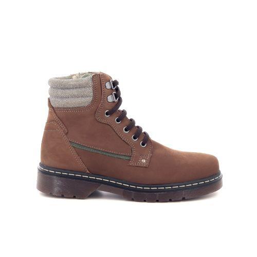 Terre bleue  boots d.naturel 198325