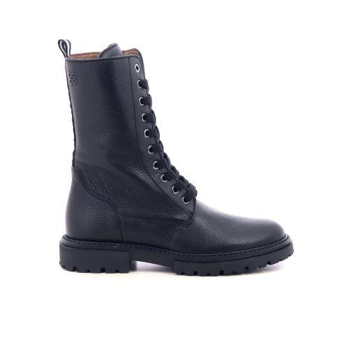 Terre bleue kinderschoenen boots beige 217884
