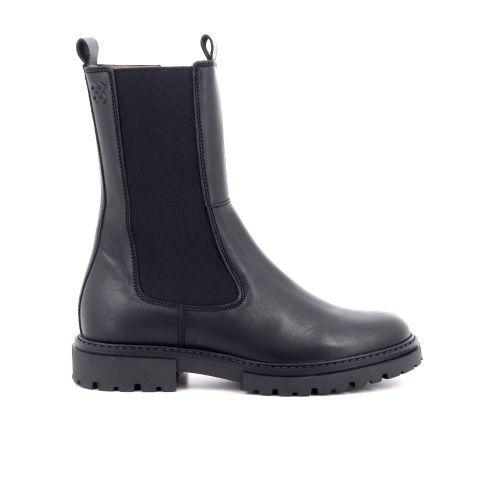 Terre bleue kinderschoenen boots camelbeige 217882