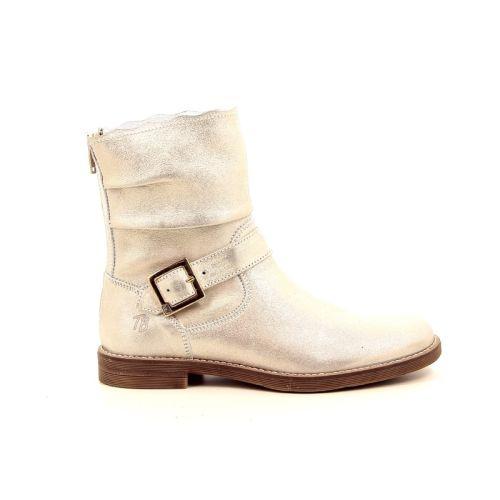 Terre bleue solden boots platino 169321