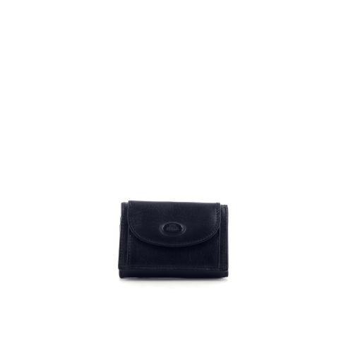 The bridge accessoires portefeuille zwart 32171