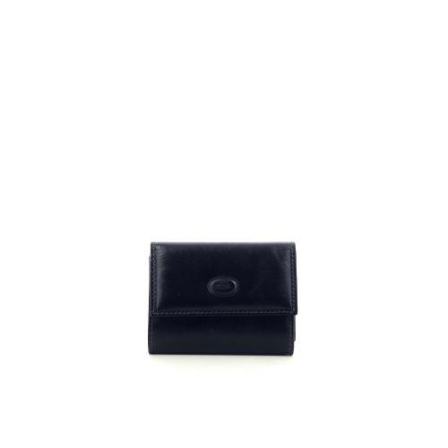 The bridge accessoires portefeuille zwart 70334