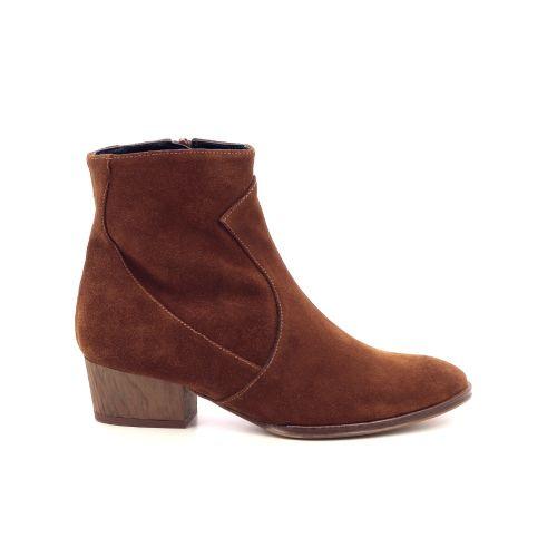 Thiron  boots cognac 199131