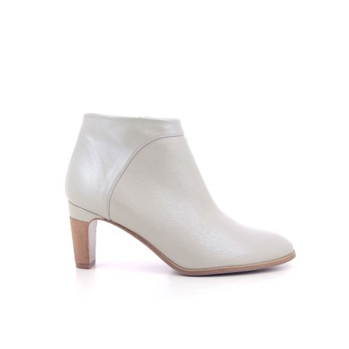 Thiron damesschoenen boots beige 205508