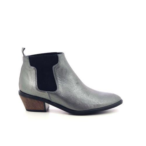 Thiron  boots grijs 199103