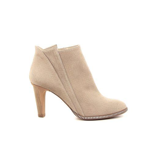 Thiron koppelverkoop boots l.taupe 184506