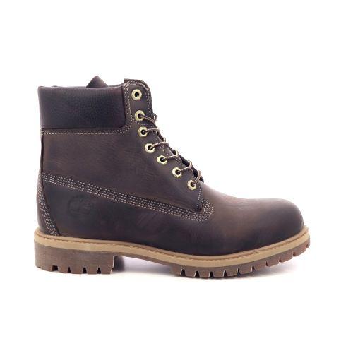 Timberland  boots d.bruin 197939
