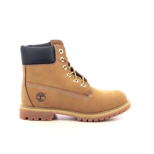 Timberland damesschoenen boots maisgeel 216509