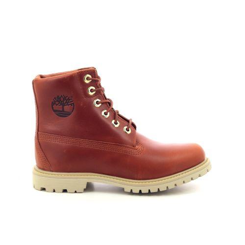 Timberland damesschoenen boots naturel 197930