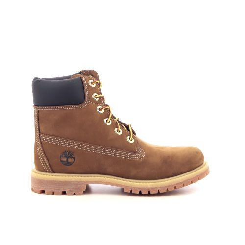 Timberland damesschoenen boots naturel 216508