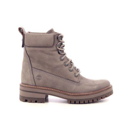 Timberland damesschoenen boots taupe 208147