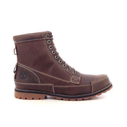 Timberland herenschoenen boots bruin 208432